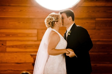 wedding-663214