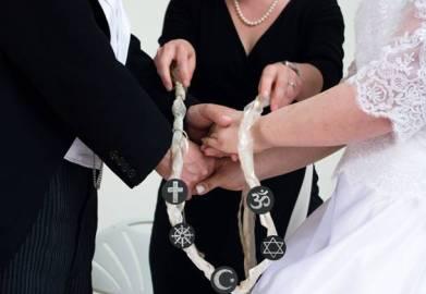 mariage toutes religions