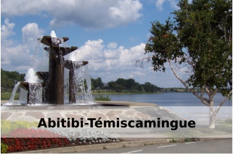 abitibi-temiscamingue_modifie