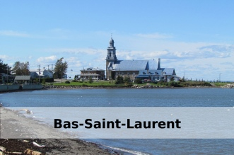 bas-saint-laurent_modifie