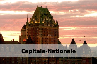 capitale-nationale_modifie