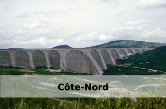 cote-nord_modifie