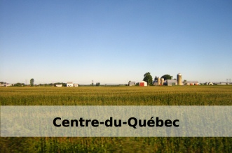 centre-du-quebec_modifie