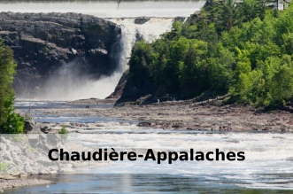 chaudiere-appalaches_modifie
