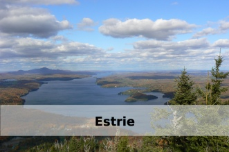 estrie_modifie