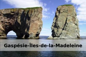 gaspesie-iles-de-la-madeleine_modifie