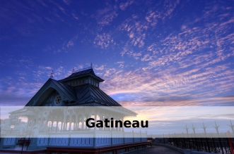 gatineau_modifie