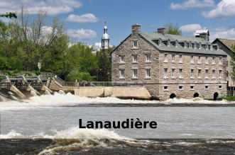 lanaudiere_modifie