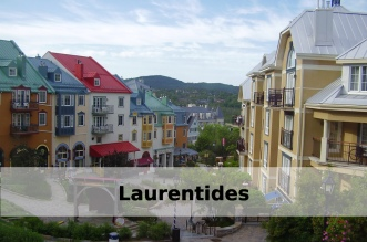 laurentides_modifie