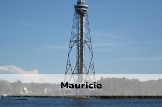 mauricie_modifie