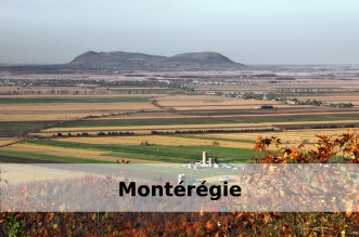 monteregie_modifie