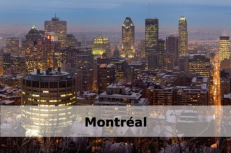 montreal_modifie