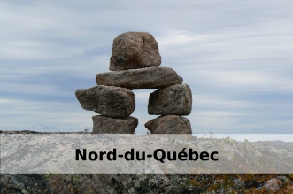 nord-du-quebec_modifie