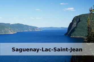saguenay-lac-saint-jean_modifie